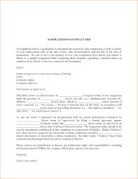 board resignation letter template resignation letter resignation letter format for it company