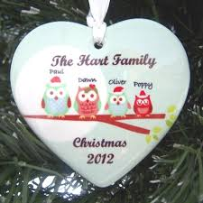 Personalised Baby S First Christmas Tree Bauble by Baby Gifts Personalised Baby Gifts For Baby U0027s First Christmas