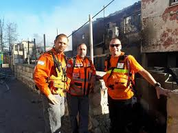 Job Resume Haifa by Saving Lives In Israel With Rapid Emergency Response What Is