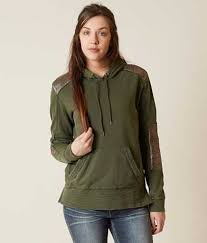 clothing for women affliction buckle