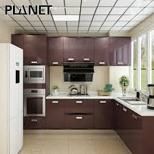 modern kitchen cabinets on a budget modern kitchen cabinet budget hotel kitchen furniture customized kitchens with reasonable price buy self assemble kitchen cabinets discontinued