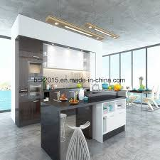 best paint for veneer kitchen cabinets china best sale high end mdf kitchen cabinet with uv paint
