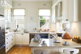 mini pendant lights for kitchen kitchen designs island seating depth french country furniture