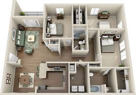 apartment simple ashgrove apartments louisville ky room design