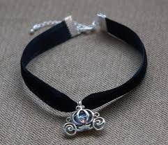 cute necklace chokers images How to feel about children 9 12 wearing chokers quora