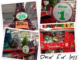 family dollar christmas trees 17 best family dollar christmas gift for just 5