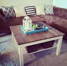 lack coffee table hack ikea coffee table hack coffee table makeover tutorial