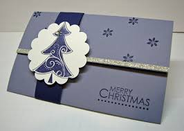christmas gift card boxes gift card holders season of lovensts