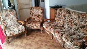 canape d occasion particulier donne mobilier et decoration maison et jardin gratuit à donner
