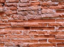 file old brick wall jpg wikimedia commons