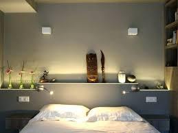 hauteur applique murale chambre hauteur applique murale chambre hauteur hauteur applique murale dans