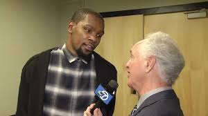 kevin durant halloween costume video warriors star kevin durant talks about his return to okc