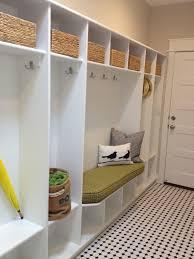 mud room designs 379 best mudroom images on pinterest mudroom and