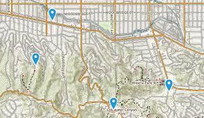studio city map studio city california map 1508406971 watchinf
