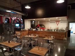 s restaurant cedar falls pie cedar falls restaurant reviews photos tripadvisor