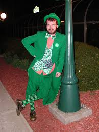 real leprechaun pictures images