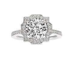 cartier engagement rings prices free diamond rings diamond engagement rings cartier diamond