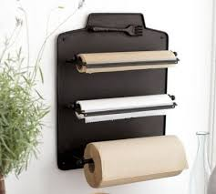 kitchen towel holder ideas best 25 paper towel storage ideas on paper towel