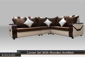 wooden corner sofa set wooden panel corner sofa set wooden panel corner sofa set