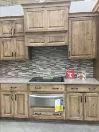 Lowes Cream Colored Kitchen Cabinets Kitchen Design - Kitchen cabinet doors lowes