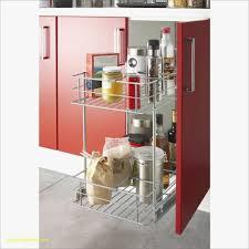 rangement int駻ieur placard cuisine placard de rangement cuisine avec rangement cuisine coulissant