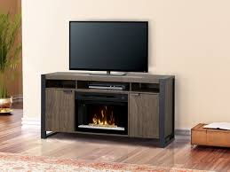 large electric fireplaces 60 inches portablefireplace com
