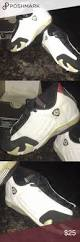 jordan ferrari black and yellow best 25 jordan retro 14 ideas on pinterest jordan 14 best