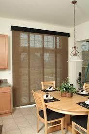 Alternative Floor Covering Ideas Vertical Blind Alternative Villa Blind And Shutter