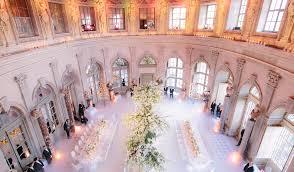 luxury wedding planner luxury weddings in by haywood
