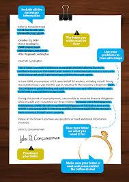 letter of credit sample credit card rejection letter 8 credit