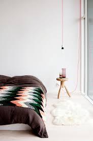 best 25 scandinavian mattresses ideas on pinterest loft bed