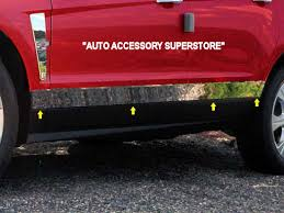 2006 cadillac srx accessories cadillac srx accessories from the auto accessory superstore