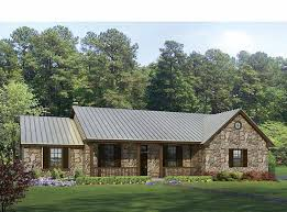 country style home designs best home design ideas stylesyllabus us