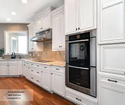 white glazed kitchen cabinets white glazed kitchen cabinets omega cabinetry