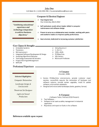 Apple Pages Resume Template 10 How To Write A Resume On A Mac Riobrazil Blog