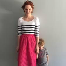 i let my husband dress me for a week u2014 here u0027s what happened babble