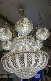 Chandelier For Home Big Size Chandelier For Home Temple Church Gurudwara Mosque