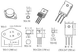 transistors zid u0027s zone