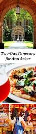15 things to do in ann arbor michigan trips lady and a lady