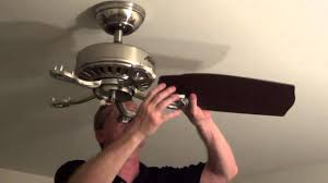 How To Fix A Ceiling Fan Light Installing A Ceiling Fan Ceiling Fan With Light And