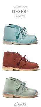 womens desert boots size 9 best 25 desert shoes ideas on desert boots