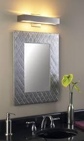 houzz bathroom vanity lighting bunch ideas of vanity lights for