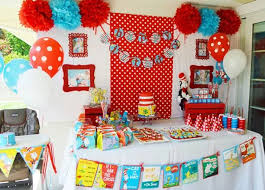 dr seuss birthday party supplies 248 best cat in the hat party images on hat party