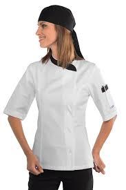 veste cuisine personnalisé veste de cuisine personnalisée 2017 avec a tourdissant veste de