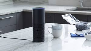 when is an amazon black friday how to set up the amazon echo for non techie people