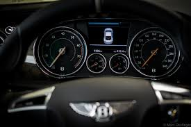 bentley steering wheel 2017 bentley continental supersports review gtspirit