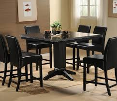 7 Piece Dining Room Sets Dining Room Dining Room Sets Under Beautiful 7 Piece Dining Room