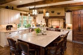 changer evier cuisine changer un evier duune tte cramique duun robinet mlangeur