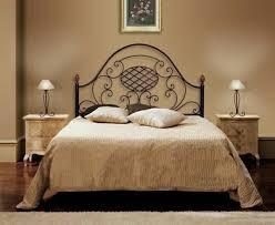 fer forgé chambre coucher chambre chambre fer forgé blanc chambre fer forgé chambre fer