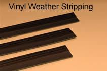Patio Door Weatherstripping Hale Pet Door Installation Instructions